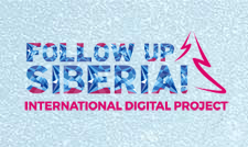 Follow Up Siberia - International Digital Project